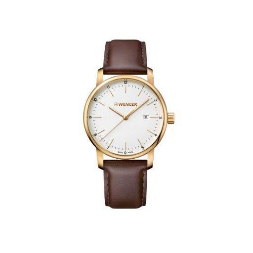 Reloj Wenger Urban Classic 01.1741.108  * [0]