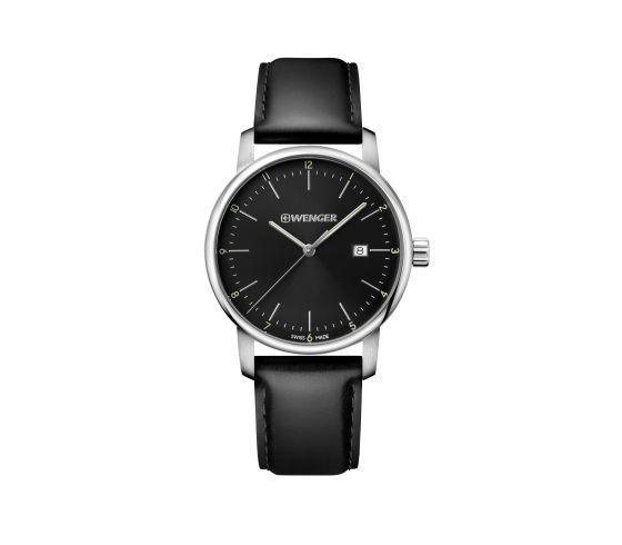 Reloj Wenger Urban Classic 01.1741.110  *