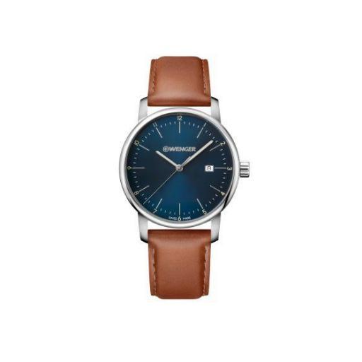 Reloj Wenger Urban Classic 01.1741.111  * [0]