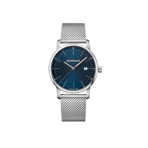 Reloj Wenger Urban Classic 01.1741.115  * [0]