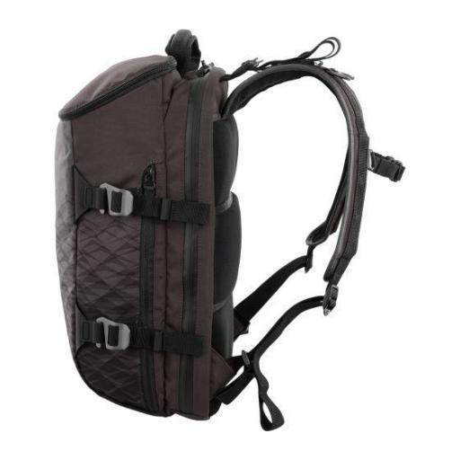 Mochila Victorinox Vx Touring 15'' portátil Backpack 601493 [2]