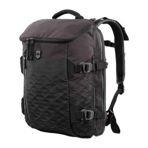 Mochila Victorinox Vx Touring 15'' portátil Backpack 601493 [1]