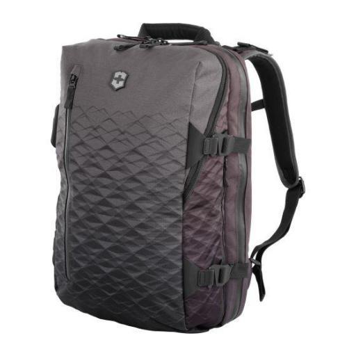 Mochila Victorinox Vx Touring 17'' portátil Backpack 601490