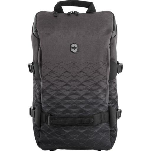 Mochila Vx Touring Backpack 601488