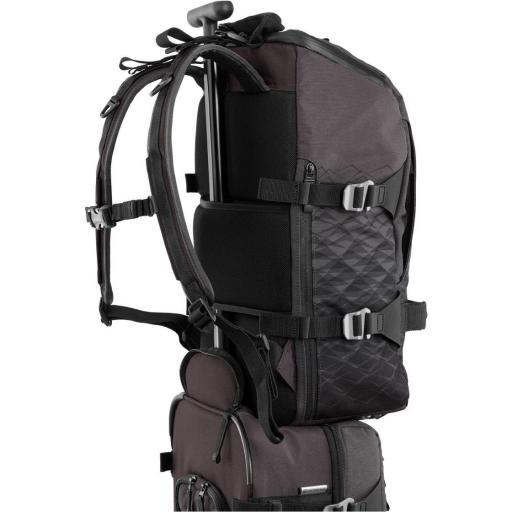 Mochila Vx Touring Backpack 601488 [2]