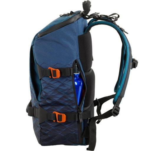 Mochila Vx Touring Backpack 601488 [3]