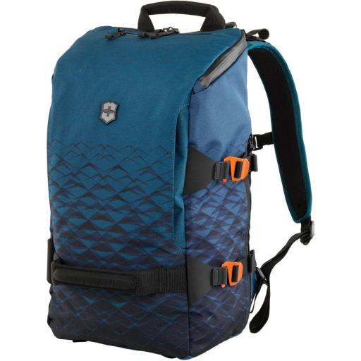 Mochila Vx Touring Backpack 601488 [1]