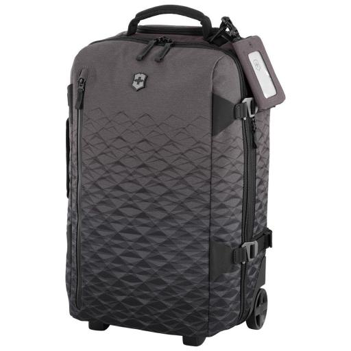 Mochila Trolley Victorinox Vx Touring Global Carry-On 601476
