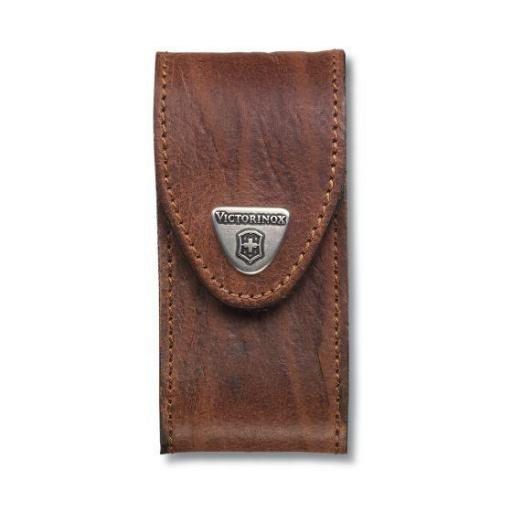Estuche de piel para cinturón 4.0545 [1]