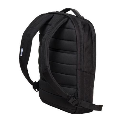 Mochila Victorinox Compact Laptop Backpack 602151 [1]