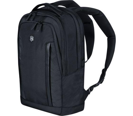 Mochila Victorinox Compact Laptop Backpack 602151