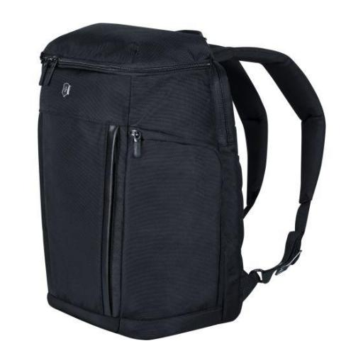 Mochila Victorinox Deluxe Fliptop Laptop Backpack PreviousNext 602152 [0]
