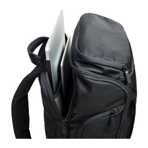 Mochila Victorinox Fliptop Laptop Backpack 602153 * [1]