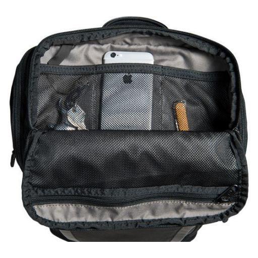 Mochila Victorinox Fliptop Laptop Backpack 602153 * [2]