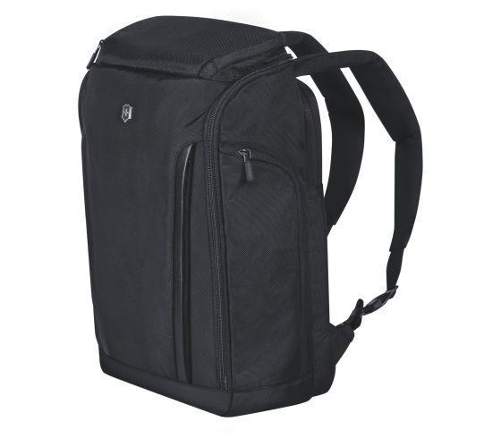 Mochila Victorinox Fliptop Laptop Backpack 602153 *