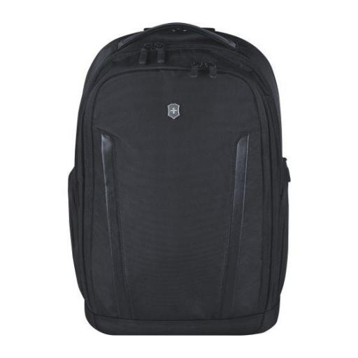 Mochila Victorinox Essentials Laptop Backpack 602154 [1]