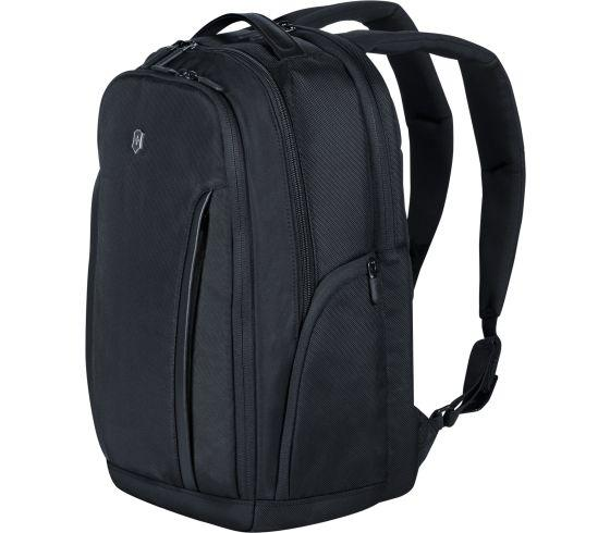 Mochila Victorinox Essentials Laptop Backpack 602154