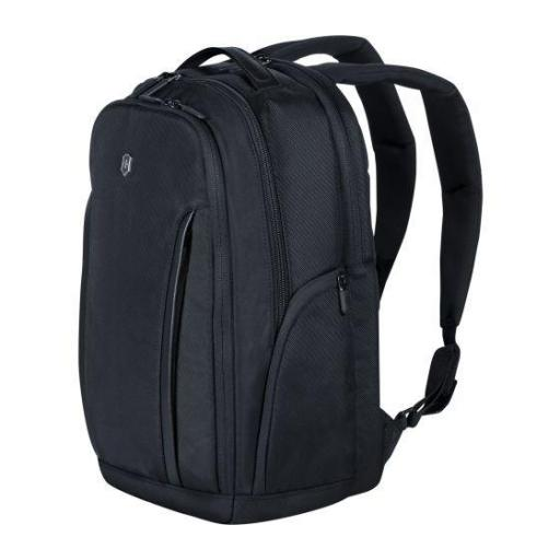 Mochila Victorinox Essentials Laptop Backpack 602154 [0]
