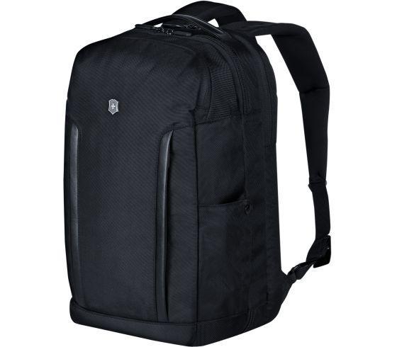 Mochila Victorinox Deluxe Travel Laptop Backpack 602155