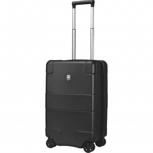Maleta Victorinox Lexicon Hardside Frequent Flyer Carry-On 602101 * [1]