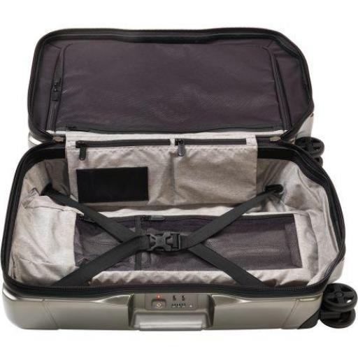 Maleta Victorinox Lexicon Hardside Frequent Flyer Carry-On 602101 * [2]