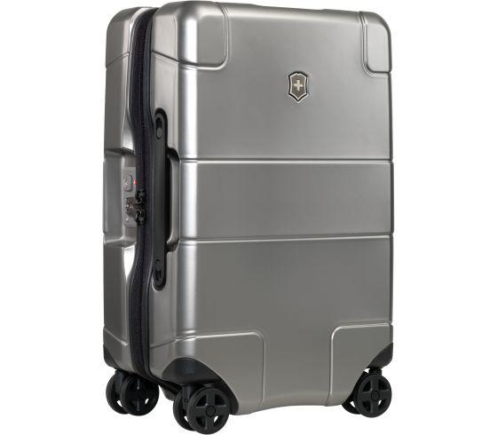 Maleta Victorinox Lexicon Hardside Frequent Flyer Carry-On 602101 *