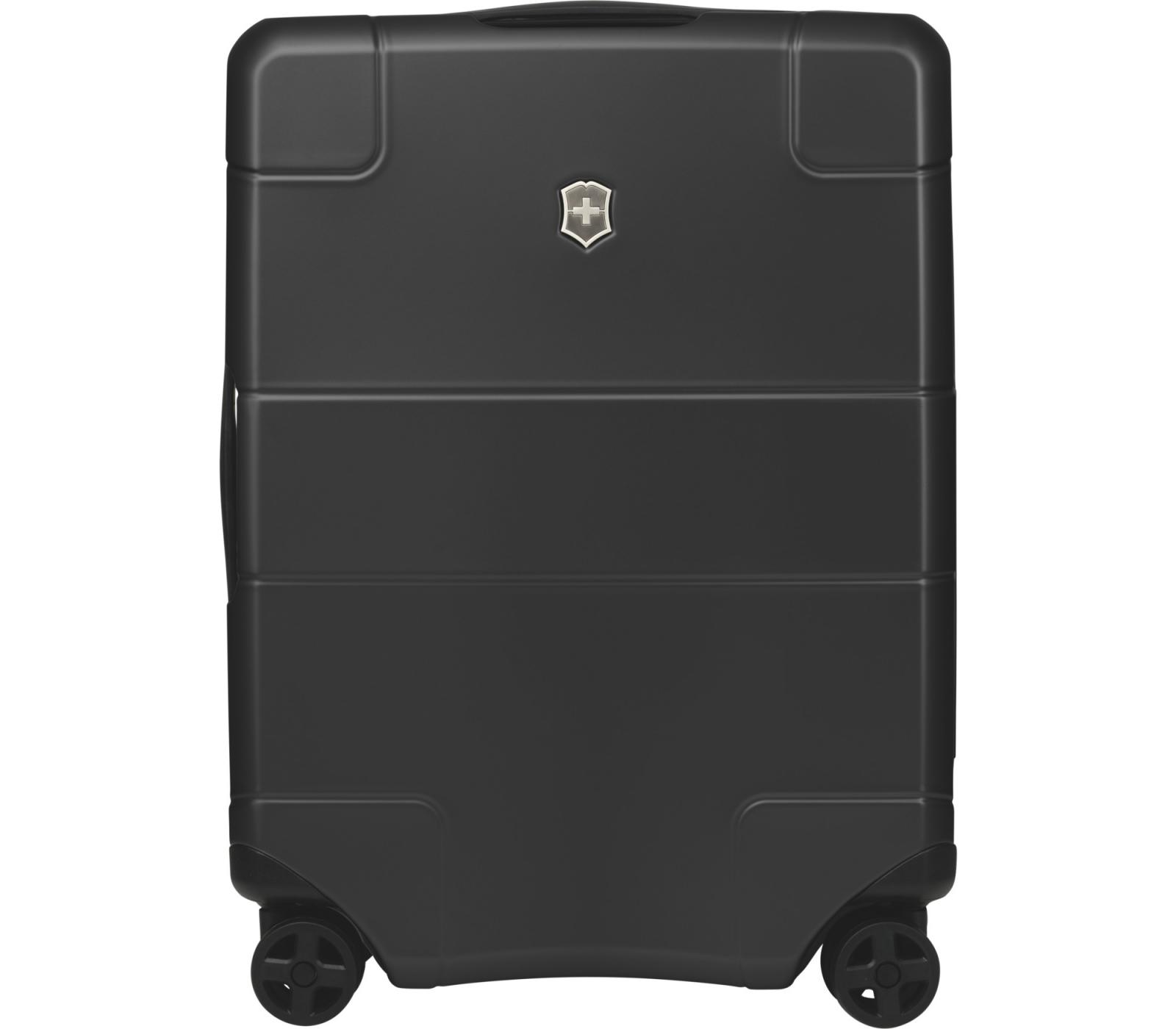 Maleta Victorinox Lexicon Hardside Global Carry-On 602103