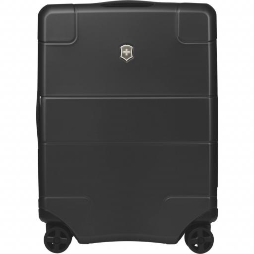 Maleta Victorinox Lexicon Hardside Global Carry-On 602103