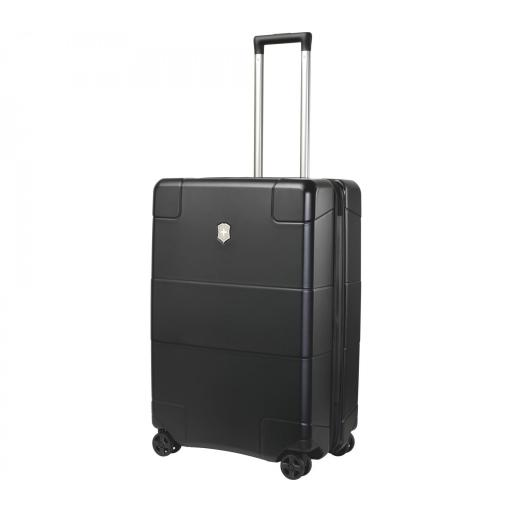 Maleta Victorinox Lexicon Hardside Medium  602105 *