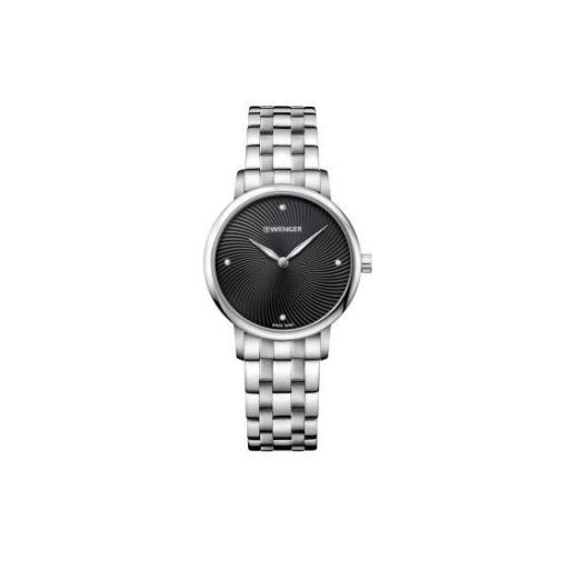 Reloj Wenger Urban Donnissima  01.1721.105 *
