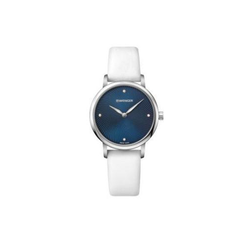 Reloj Wenger Urban Donnissima  01.1721.106  *