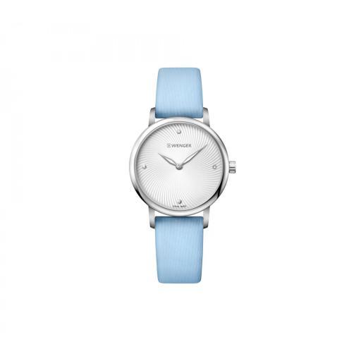 Reloj Wenger Urban Donnissima  01.1721.108  *