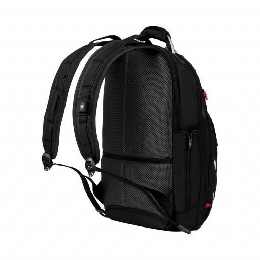 Mochila  Wenger Gigabyte 15 '' Macbook Pro 600627* [2]