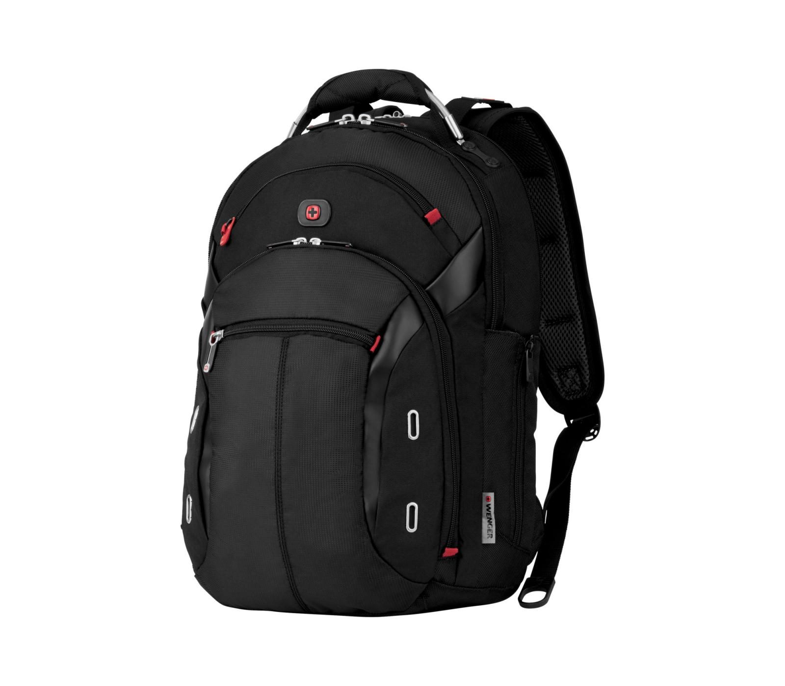 Mochila  Wenger Gigabyte 15 '' Macbook Pro 600627*