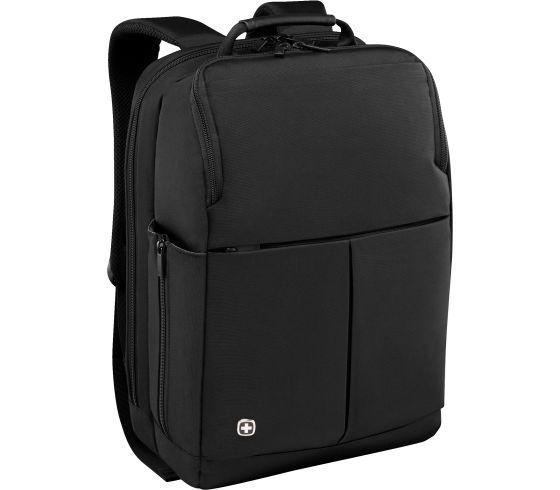 """Mochila Wenger Reload 14"""" Backpack with Tablet Pocket 601069*"""
