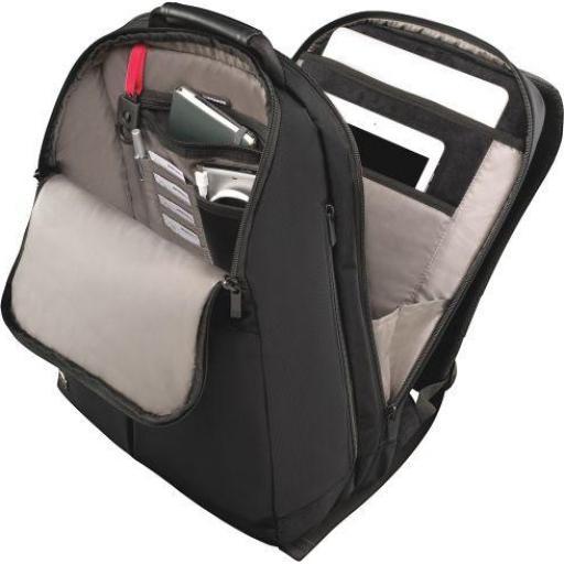 """Mochila Wenger Reload 14"""" Backpack with Tablet Pocket 601069* [3]"""