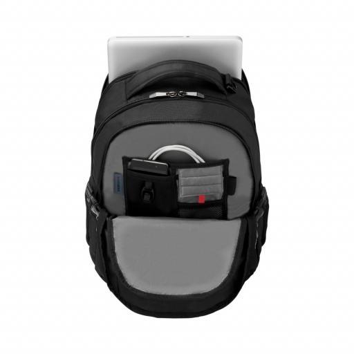 "Mochila Wenger Sidebar 16 "" portatil Backpack con Tablet 601468* [3]"