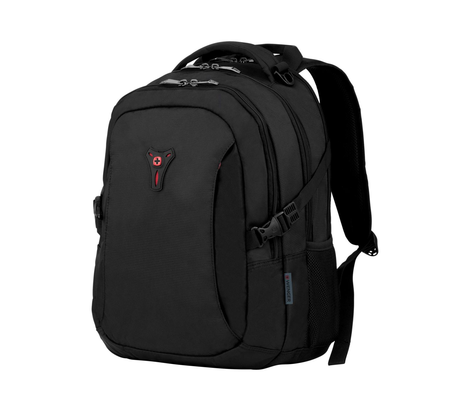 "Mochila Wenger Sidebar 16 "" portatil Backpack con Tablet 601468*"