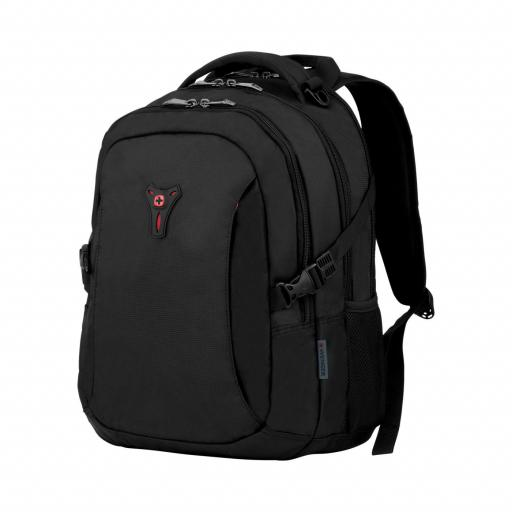 "Mochila Wenger Sidebar 16 "" portatil Backpack con Tablet 601468*"