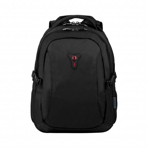 "Mochila Wenger Sidebar 16 "" portatil Backpack con Tablet 601468* [1]"