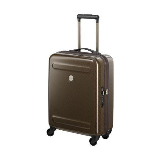 Maleta Victorinox Etherius Illusion Global Carry-On 602781