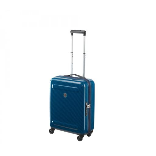 Maleta Victorinox Etherius Illusion Global Carry-On 602782
