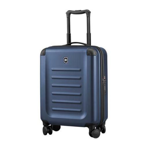 Maleta Victorinox Spectra 2.0 Global Carry-On 31318201 *
