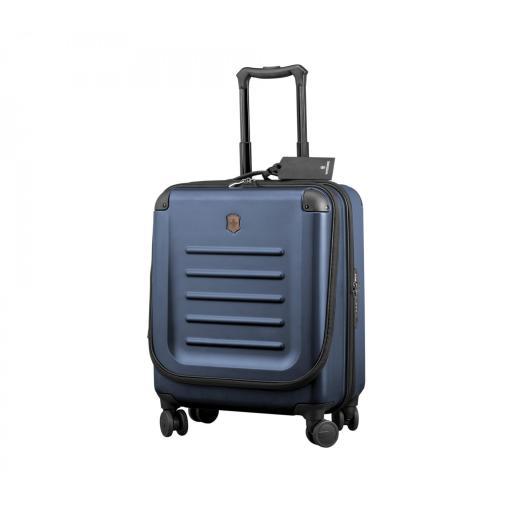Maleta Victorinox Spectra 2.0, Dual-Access Global Carry-On 31318001 * [2]