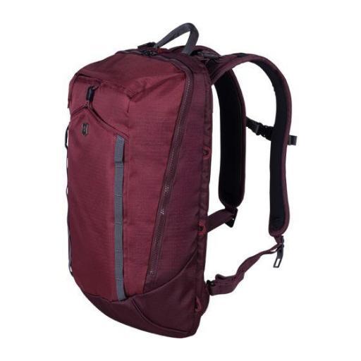Mochila Altmont Active, Compact Laptop Backpack  602639 * [1]