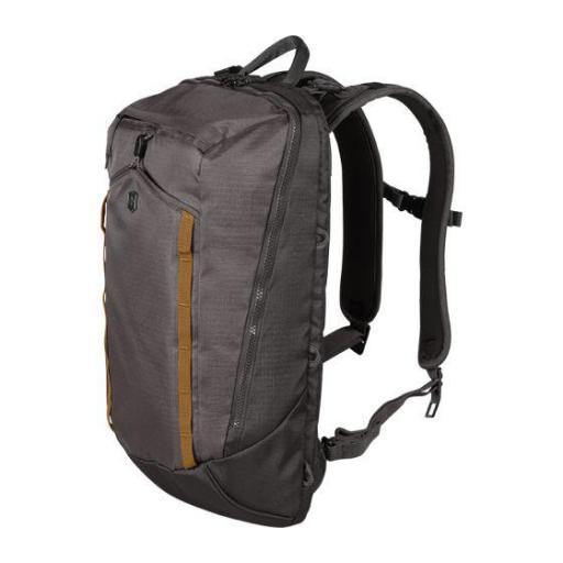 Mochila Altmont Active, Compact Laptop Backpack  602639 * [2]