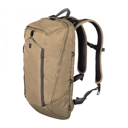 Mochila Altmont Active, Compact Laptop Backpack  602639 * [3]