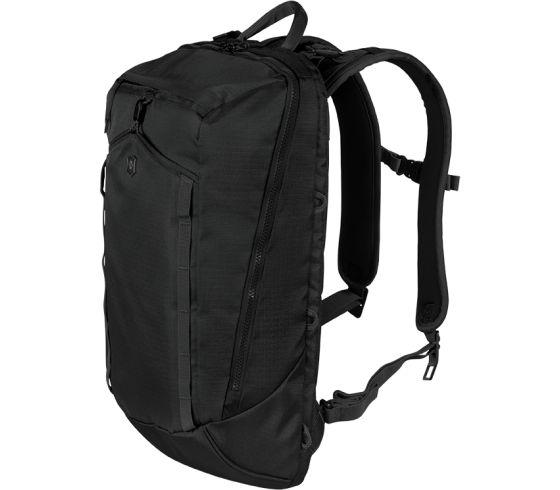 Mochila Altmont Active, Compact Laptop Backpack  602639 *