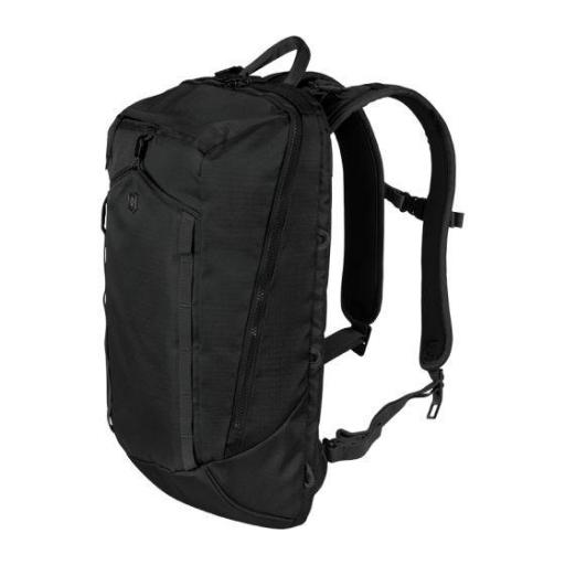 Mochila Altmont Active, Compact Laptop Backpack  602639 *