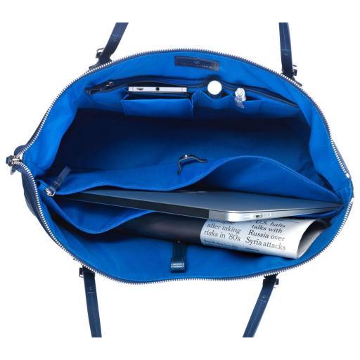 Bolso Victorinox Para Mujer Victoria, Charisma Carry-All Tote 601823 * [2]